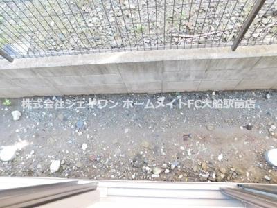 【その他】Kamakura ST