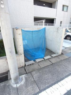 【その他共用部分】プロシード穂波町