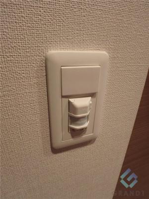 【設備】メインステージ大阪ノースマーク