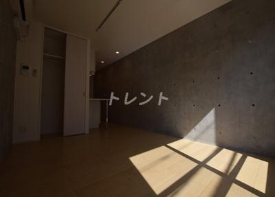 【洋室】FARE四谷Ⅳ【ファーレ四谷Ⅳ】