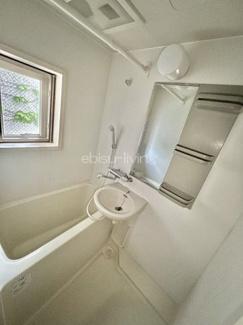 【玄関】ウェルハウス広尾
