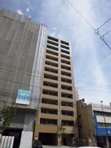 サムティ県庁の画像