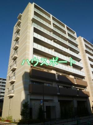阪急 洛西口駅徒歩4分