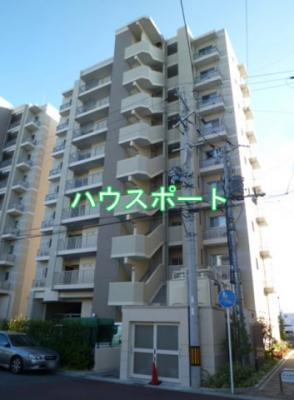 JR 桂川駅徒歩10分