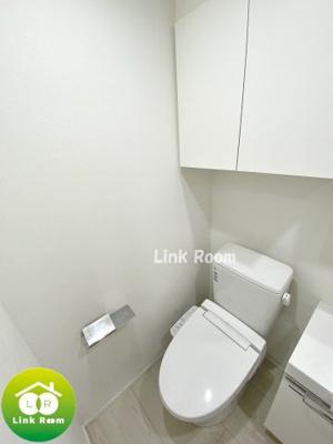 【トイレ】ベルグレードKS TRE