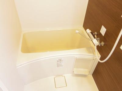 【浴室】La Sua Casa.S