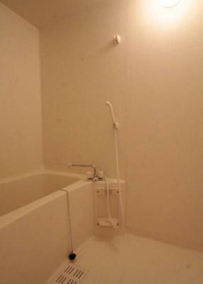【浴室】サンク根岸