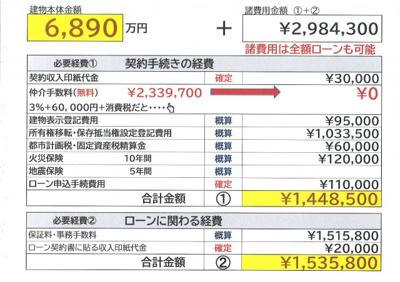 KEIAI STYLE 小平市花小金井南町2期