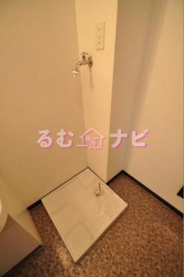 【バルコニー】Confort Y