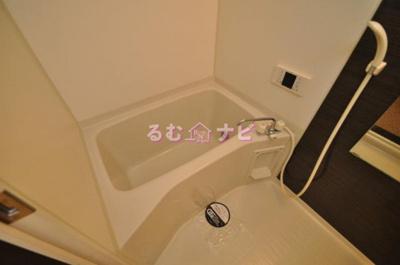 【浴室】Confort Y