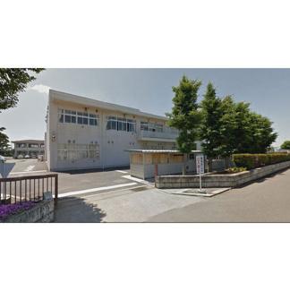 栃木県立宇都宮東高校