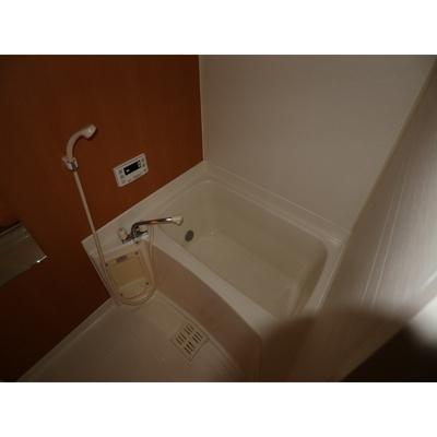 【浴室】Symphony宮の前S