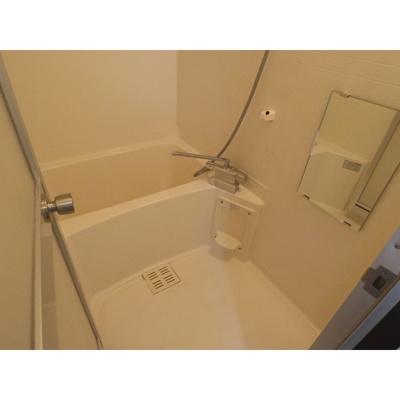 【浴室】サープラス1サツミ