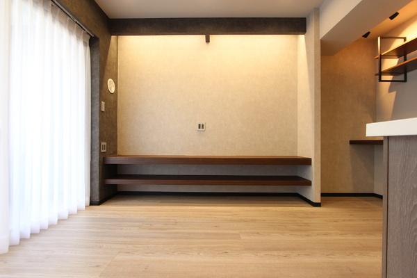 【エントランス】レグノスイート三軒茶屋