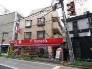 エクセルハイム駒沢の画像