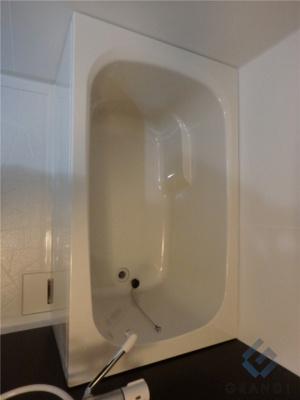 【浴室】ヴィラ・リヴィエール