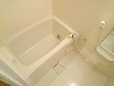 【浴室】コ-トヤ-ド20