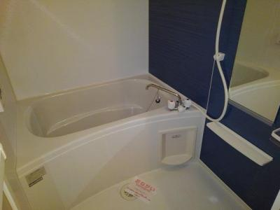 【浴室】セレノ・コンチェルト