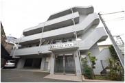 カサハラビル東戸塚の画像