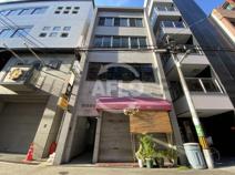 昭和ビルの画像