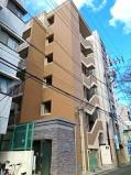T&A横浜白金の画像