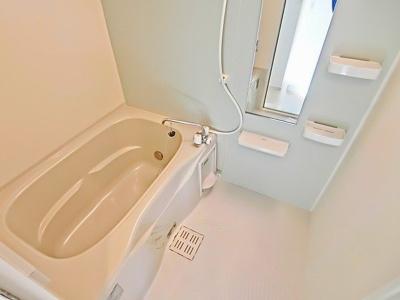 【浴室】マール・メゾン