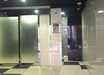 【セキュリティ】ル・リオン三軒茶屋Ⅲ ペット飼育可 浴室乾燥機 オートロック