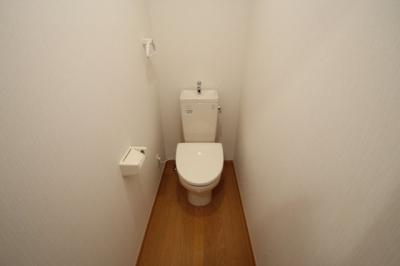 【トイレ】ブリーズ