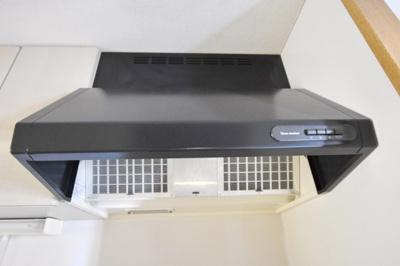 【設備】クラフトハウスII