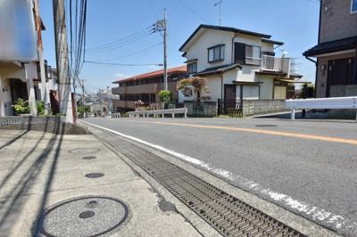 【駐車場】クラフトハウスII