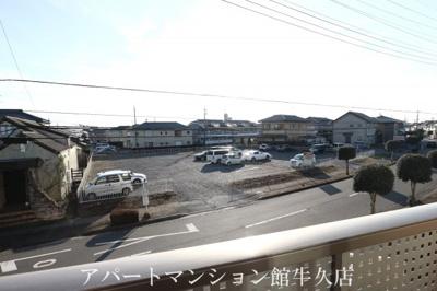 【展望】エミネンス