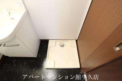【設備】エミネンス