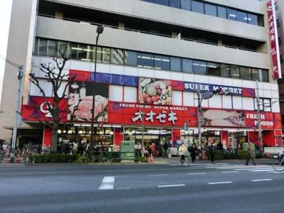 クレイシア練馬駅前