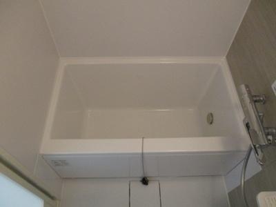 【浴室】サブライムユース