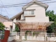 成田市本城 中古戸建ての画像