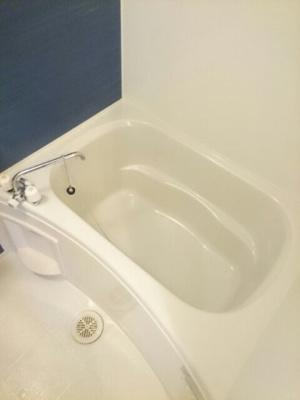 【浴室】メゾンエムズ