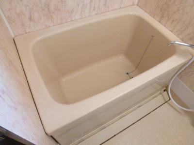 【浴室】アステール荻窪