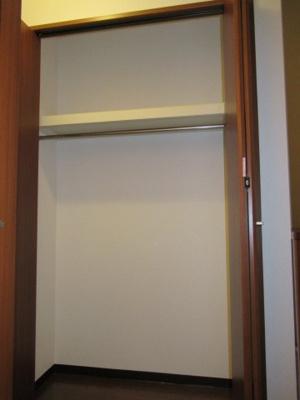 別号室のお写真です。