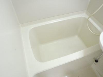 【浴室】サイトウハウスⅢ