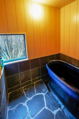 【浴室】南区八条源町