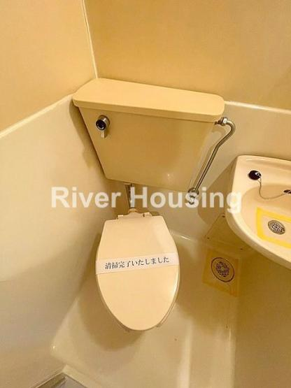 【浴室】アーバンパーク 高円寺