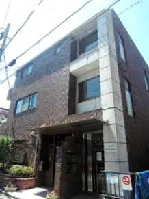 【その他】GRACE SETAGAYA 駅近 バストイレ別 室内洗濯機置場