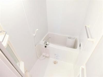 【浴室】ソシアN II
