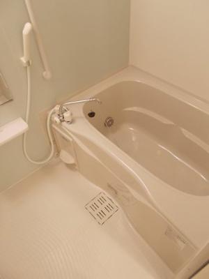 【浴室】シエル クレールB