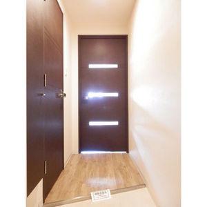 【トイレ】Le pivot