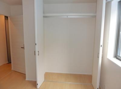 【収納】AKS三宿フラッツ オートロック 宅配BOX 独立洗面台