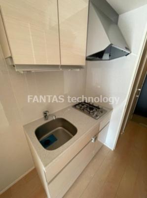 【浴室】ジェイワザック両国