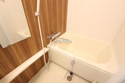 【浴室】プリエ南森町
