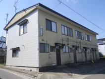 坪倉荘の画像