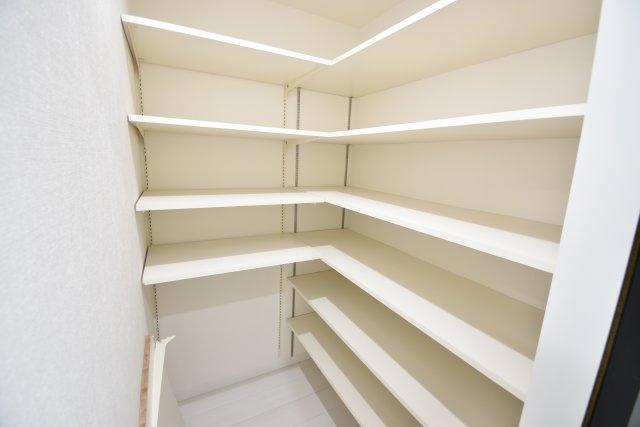 同じ工務店が施工した同程度仕様モデルハウスを都内にご用意しております。モデルハウスご内覧も受付開始致しました!